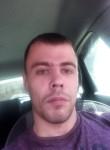 Mikhail, 31  , Kurgan