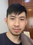 David, 22  , Bandar Seri Begawan