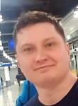 Konstantin, 36  , Koeln