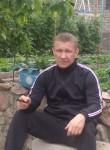 Evgeniy, 43  , Kamyshin