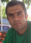 Yavuz, 38  , Esme