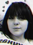 Kseniya, 22, Yoshkar-Ola