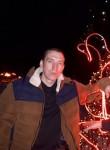Aleksandr, 31  , Gomel
