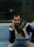 Mahmoud Maged, 28  , Cairo