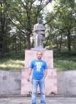 Sasha, 47  , Nizhniy Novgorod