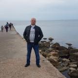 Vyacheslav, 40  , Rain