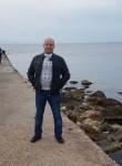 Vyacheslav, 39  , Rain