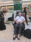 viktor ivanov, 70  , Zheleznovodsk