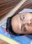 Sanjay, 25  , Patna