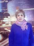 Irina, 51  , Tyazhinskiy