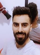 Abood , 29, United Arab Emirates, Abu Dhabi