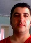 ivan, 44, Ternopil