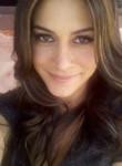 Julianabrian, 33  , Noblesville