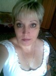 Vera, 56  , Osa (Perm)