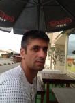 José, 34  , Ernee