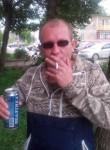evgeniy, 41  , Yakutsk