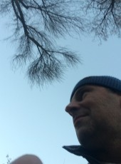 dmitriy, 39, Belarus, Gomel