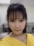 Yuan, 38, Taoyuan City