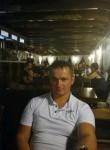 Pavel, 28, Galich