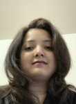 Refat Sultana, 32, Washington D.C.