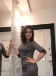 Natusya, 30, Samara