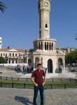 Mehmet, 39, Izmir