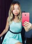 Yuliya, 25, Kryvyi Rih