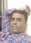 Showing.. Khan, 38  , Bhopal