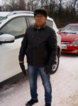 Valeriy, 53  , Bugulma