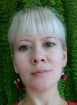 Galina, 40  , Vyazemskiy