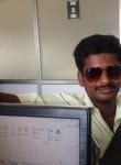 selvabalakumar, 28 лет, Kayalpattinam