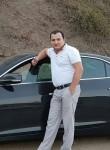 Beka, 37  , Tashkent
