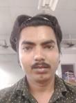Sagar Halder, 18  , Delhi