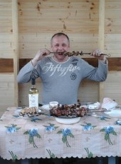 andrey, 54, Russia, Noginsk