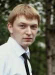 Eduard - Ульяновск