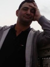 Alexander, 45, France, Paris