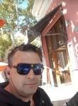 Alan Tigiev, 42  , Torrevieja