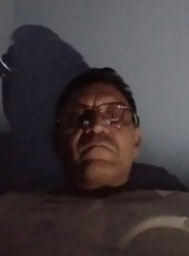 Jose, 63, Brazil, Brasilia