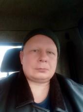Dmitriy, 40, Russia, Saint Petersburg