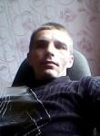Egor, 37  , Hlusk