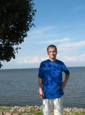 vasiliy, 33, Russia, Kostroma