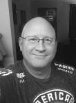 Bryan, 52  , Auburn Hills