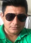 Rogelio, 37  , Villahermosa