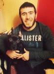 giorgi, 27  , Romny