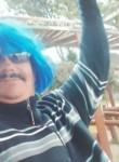Hector, 55  , Buenos Aires