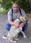 vova, 45, Yaroslavl