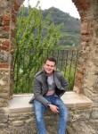 Tim, 19  , Huizen