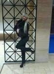 Lika, 32  , Yerevan