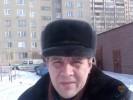 Aleks, 54 - Just Me Photography 4
