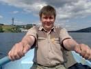 Aleks, 54 - Just Me Photography 5